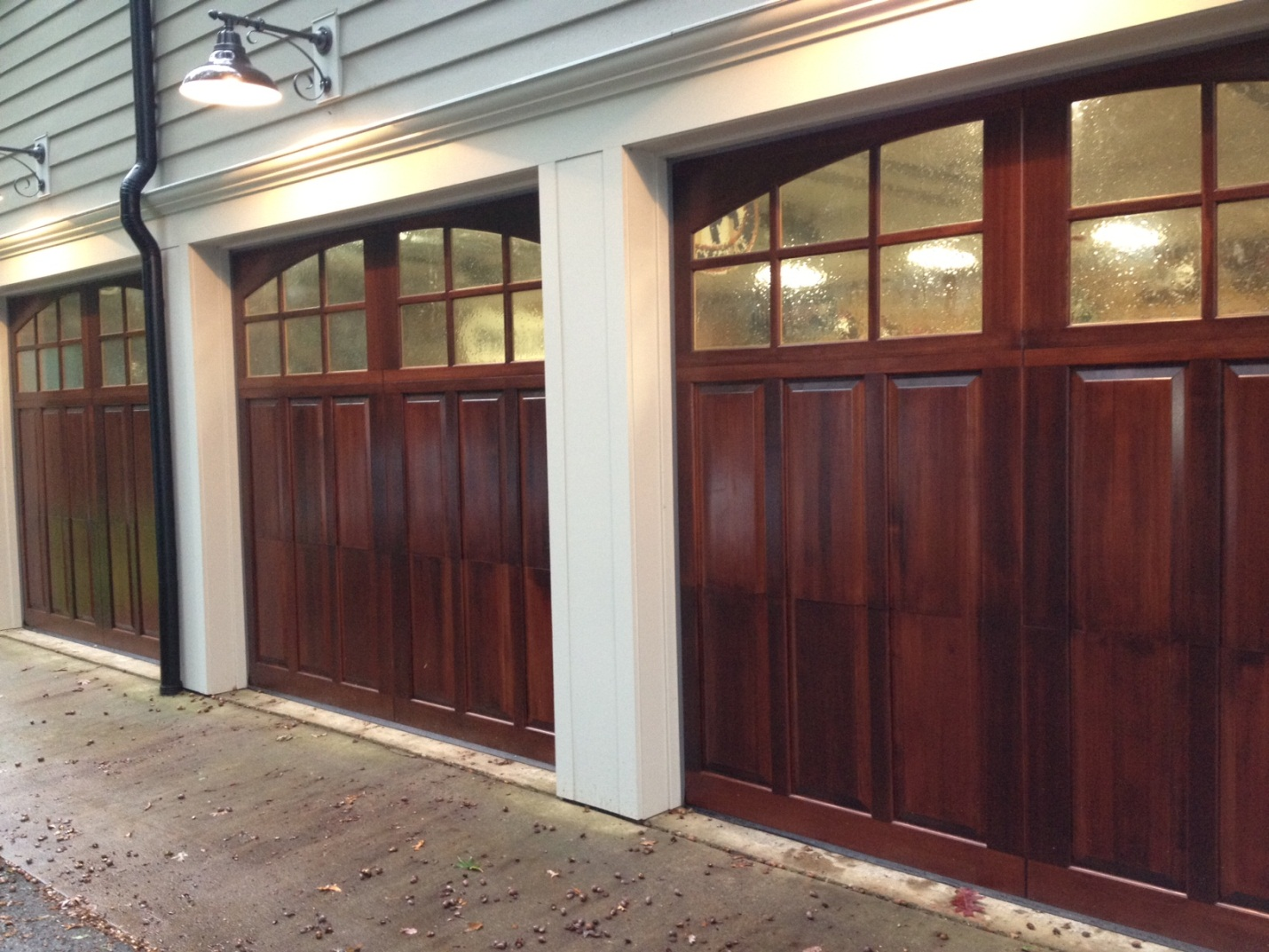 Seal Beach Garage Door Company   Garage Door Repair